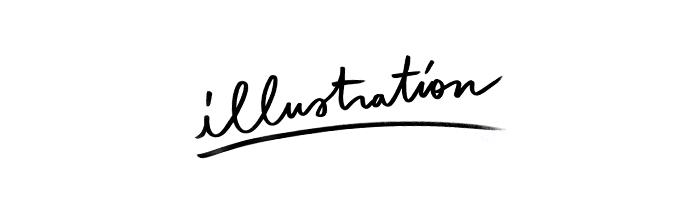 illustration-title-700