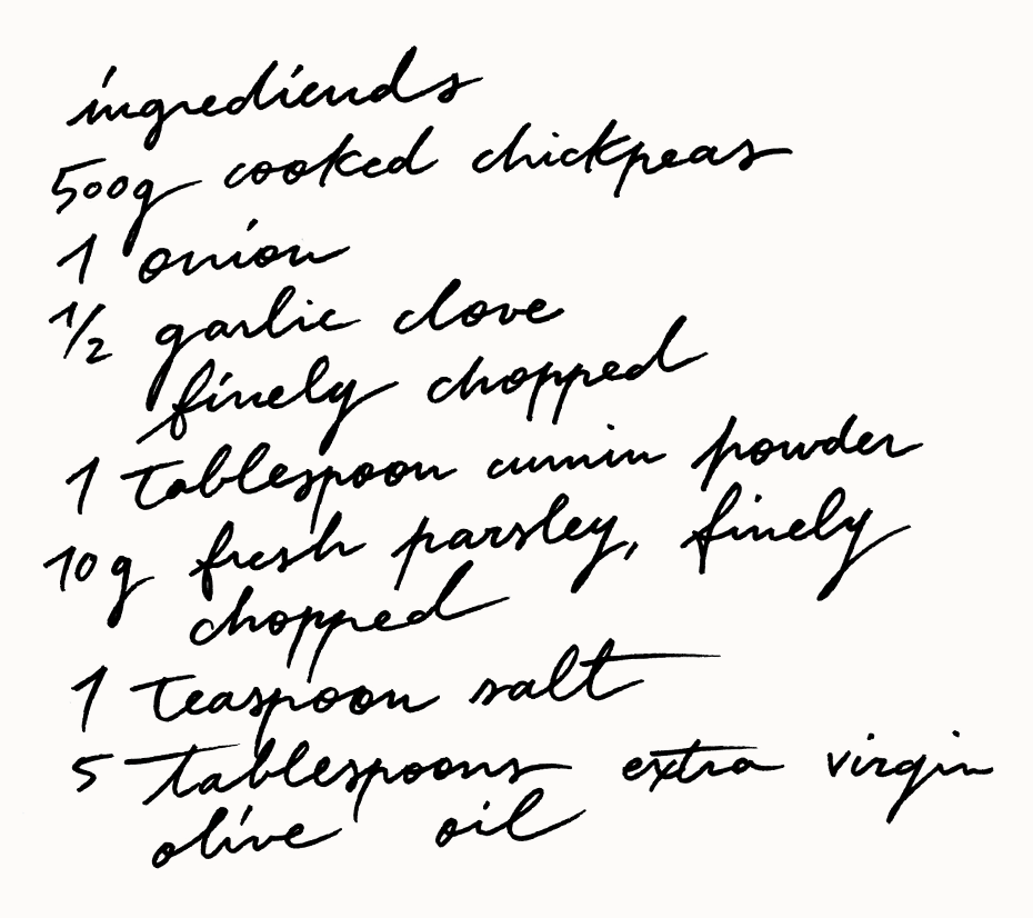 recipe-handwrite-3