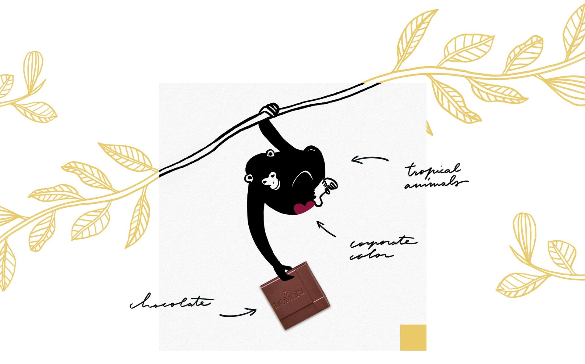 domori-illustrazione-1